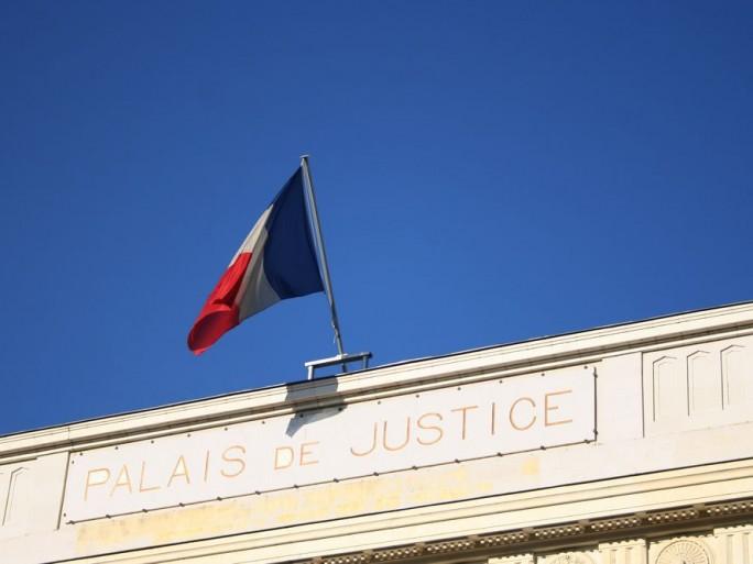 justice-twitter-haine