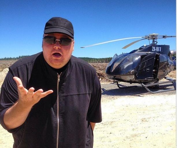 kim-dotcom-incident-helicoptere-mega