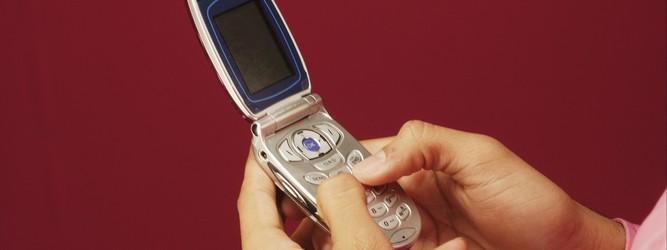 La Poste Mobile PME