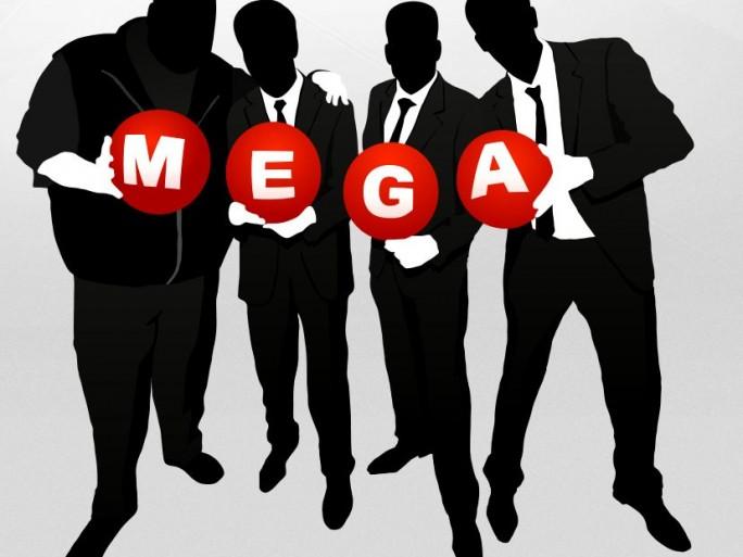 mega-kim-dotcom-stockage-cloud-fichiers-partage