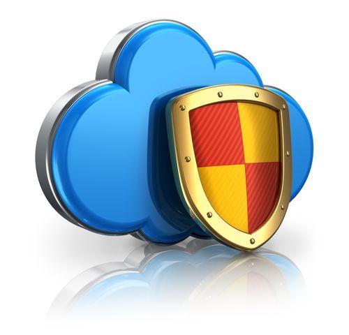 mega-securite-IT-failles-chiffrement-javascript