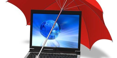 Oracle correctifs sécurité Java