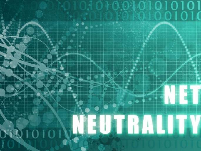 SFR neutralité Internet