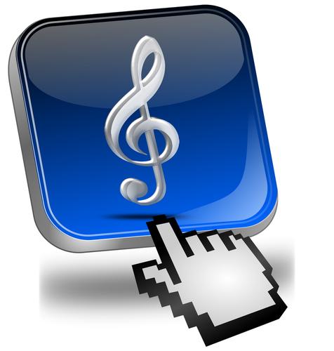 Nokia Music streaming