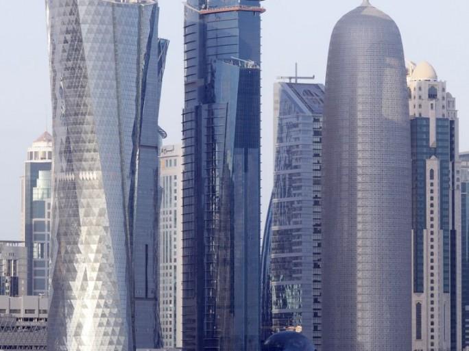 orange-business-services-qatar