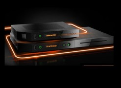 Orange met la Livebox Play sur orbite commerciale