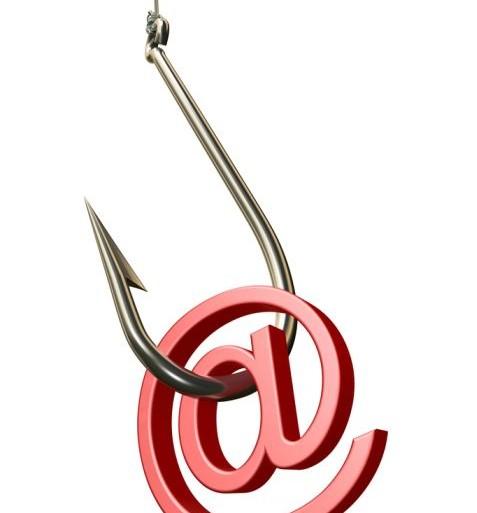 phishing-EDF-cyberattaque-fraude-scam