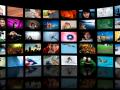 publicite-video-2012