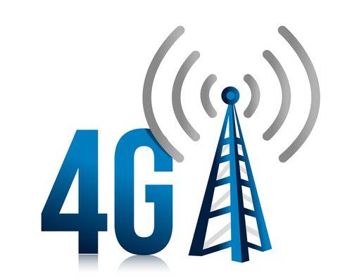 refarming-4G-sfr-bouygues-telecom-pertes-emplois-telephonie-mobile