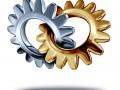 rim-lenovo-discussions-fusion-acquisition-cybersecurite