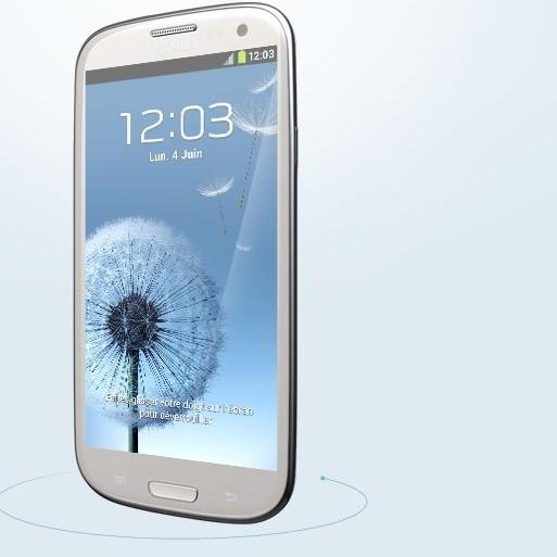 samsung-galaxys3-smartphone-leader