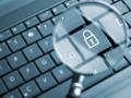 sécurité IT PME