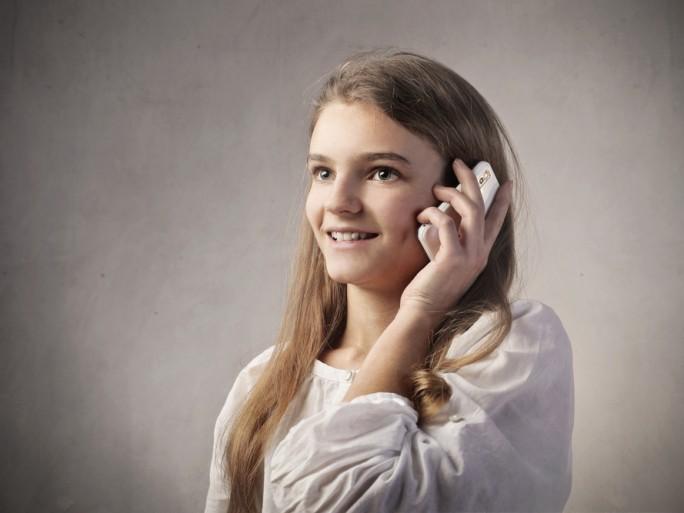 smartphone e-zyou