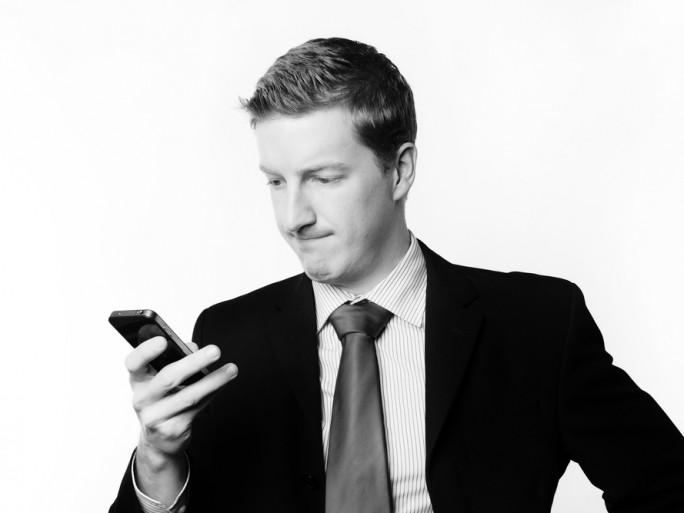 PME smartphones Samsung