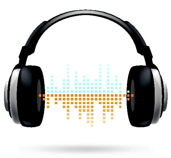 Google musique streaming téléchargement