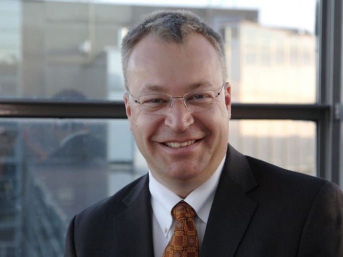 stephen-elop-nokia-windows-phone-android-microsoft