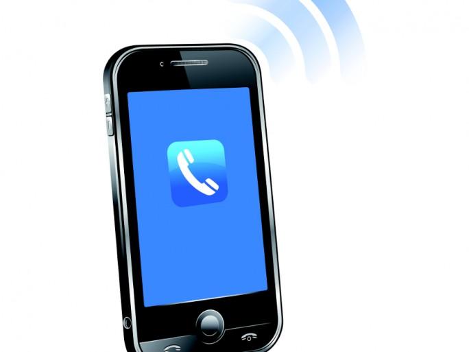 Tizen smartphone Samsung NTT DoCoMo