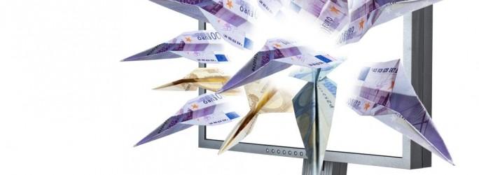 truffle-capitale-levee-fonds-financement-start-up-JEI