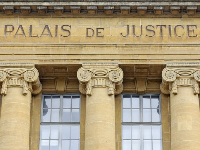 twitter-UEJF-justice-france