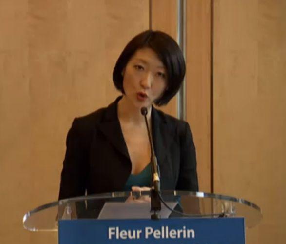 twitter-fleur-pellerin-justice-france-UEJF