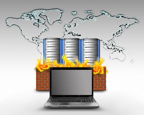 National Civic Hacking Day sécurité cyberdéfense