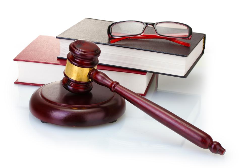 Cours d'anglais pour assistantes juridiques ressources