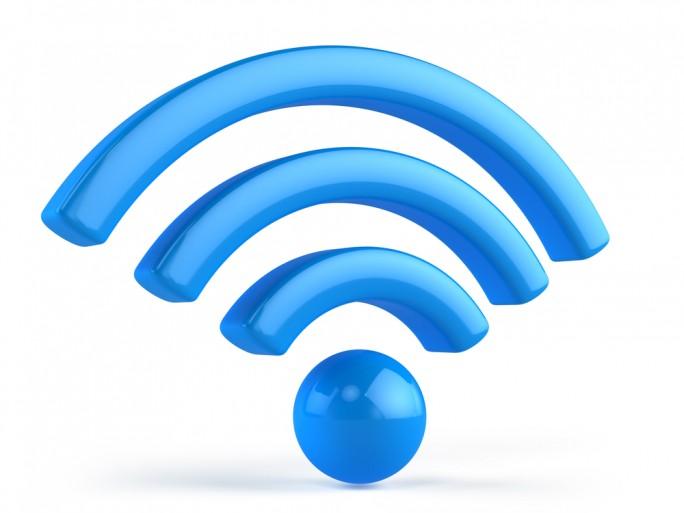 wifi marché 2012