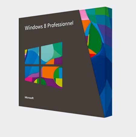 windows8-changements-tarifs-microsoft
