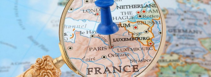 pagesjaunes-recherches-locales-cartes