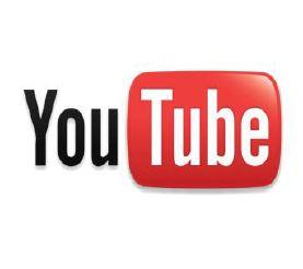 YouTube - vidéo - slow motion
