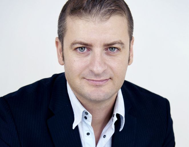 DELL-Federico-di-Candido-marketing-TPE-PME-salon-entrepreneurs