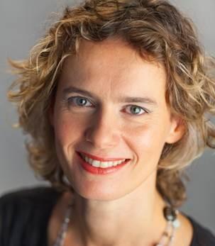 Sophie Dingreville par Olivier Ezratty