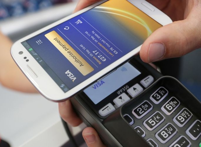 accord-visa-samsung-paiement-sans-contact-NFC