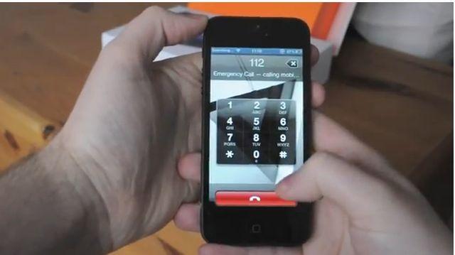 apple-ios61-deverouillage-bypass-contournement-securite