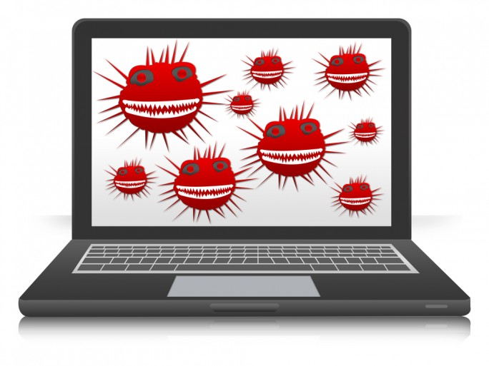 Apple malware Java sécurité IT