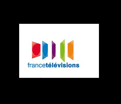 atos-france-televisions-infogerance-infrastructure-it