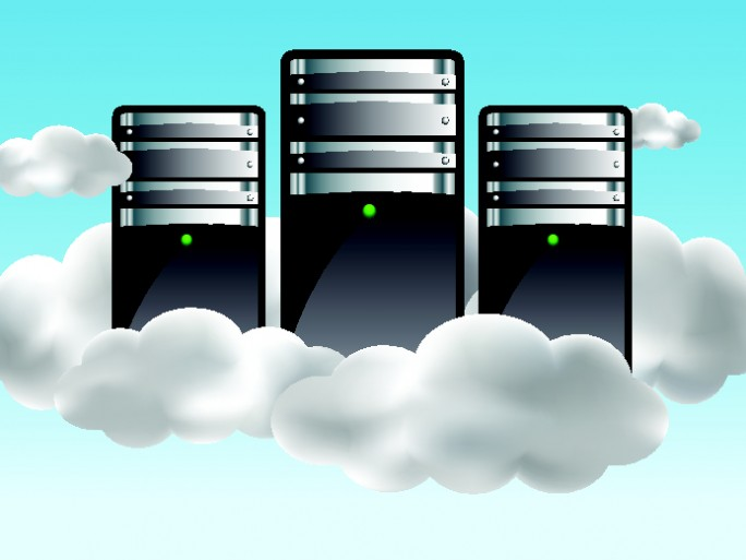 Bouygues Telecom cloud SaaS vidéoconférence