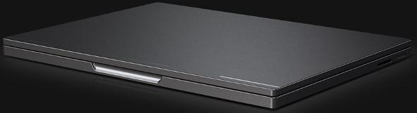 Chromebook Pixel - Google