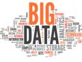 big-data-analytics-55-fifty-five