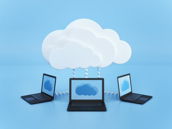 cloud numergy sogeti