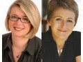 corinne-erhel-laure-raudiere-interview-croisee-filiere-telecoms-rapport