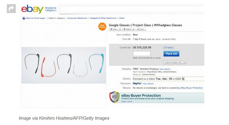 ebay-google-glass