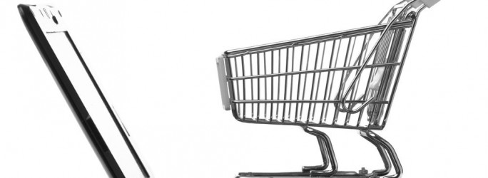 ecommerce-fnac-multicanal-introduction-bourse-distribution