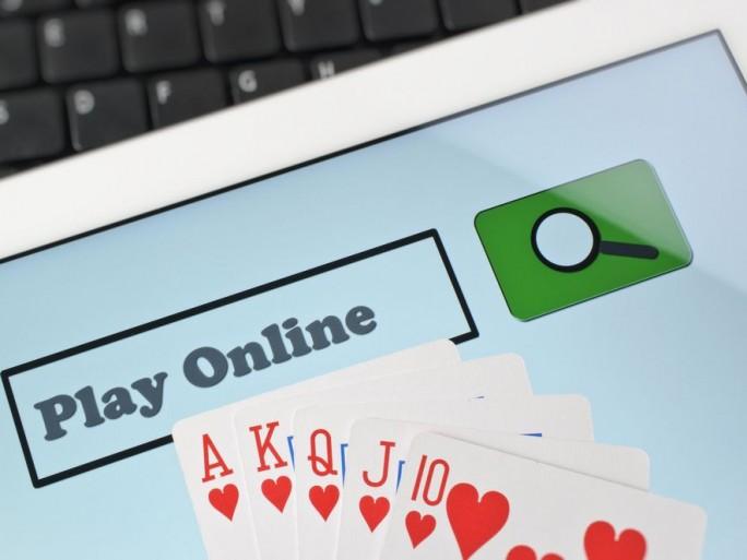 facebook-piratage-eset-poker-israel