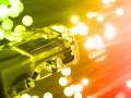 financement-tres-haut-debit-france-deploiement-fibre-optique