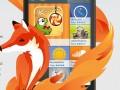 firefoxOS-fondation-mozilla-tristan-nitot-smartphone-zte