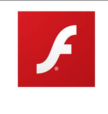flash-player-adobe-correctif-securite
