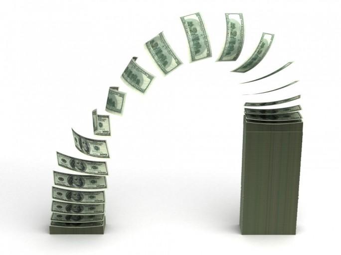 fleur-pellerin-fiscalite-numerique-refonte-2014-finances