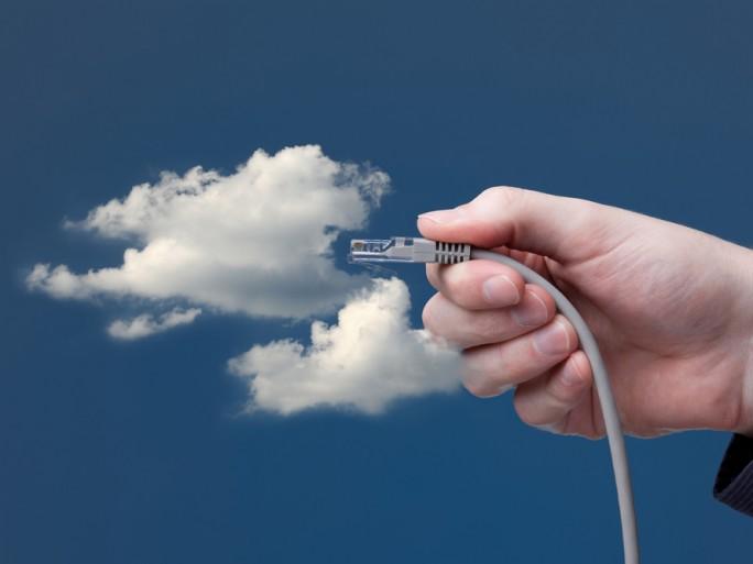 gartner cloud public