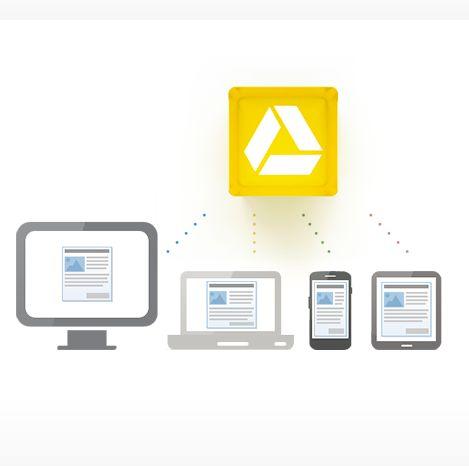 google-drive-previsualisation-contenus-fichiers-stockage
